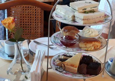 English_Afternoon_Tea_Schloss_Rauischholzhausen